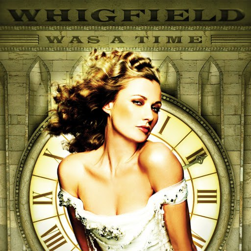 Whigfield альбом Was a Time