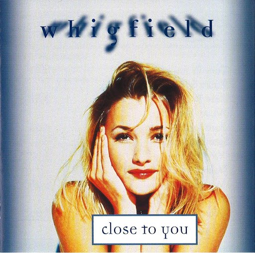 Whigfield альбом I Want To Love/Close To You (Remixes)