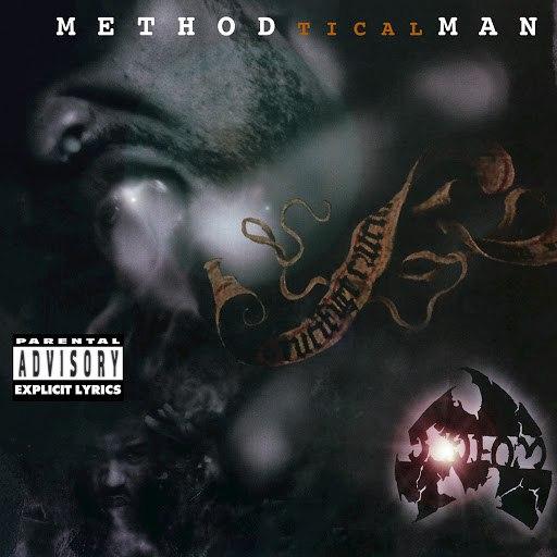 Method Man альбом Tical