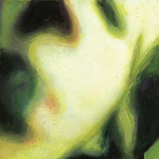 The Smashing Pumpkins альбом Pisces Iscariot (Deluxe Edition)