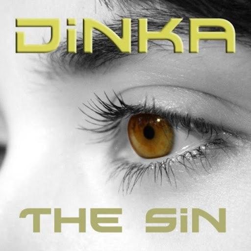 Dinka альбом The Sin (Bpt Pre-Release)