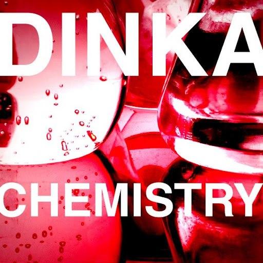Dinka альбом Chemistry (Bpt Pre-Release)