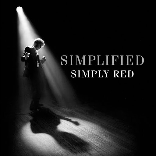 Simply Red альбом Simplified (International Version)