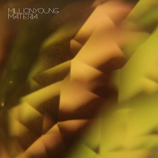 Millionyoung
