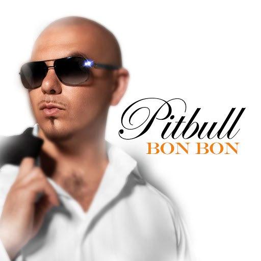 Pitbull альбом Bon Bon (Extended)