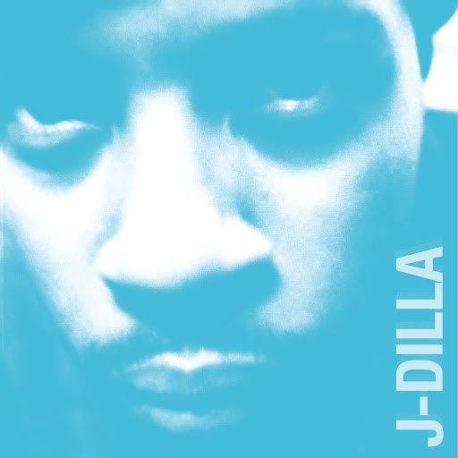 J Dilla альбом Jay Dee a.k.a. J Dilla 'The King Of Beats' (Batch #2)