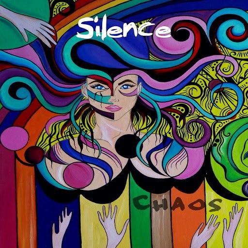 Silence альбом Chaos