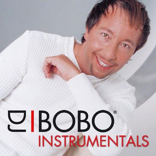 DJ Bobo альбом Vampires Instrumentals