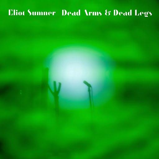 I Blame Coco альбом Dead Arms & Dead Legs
