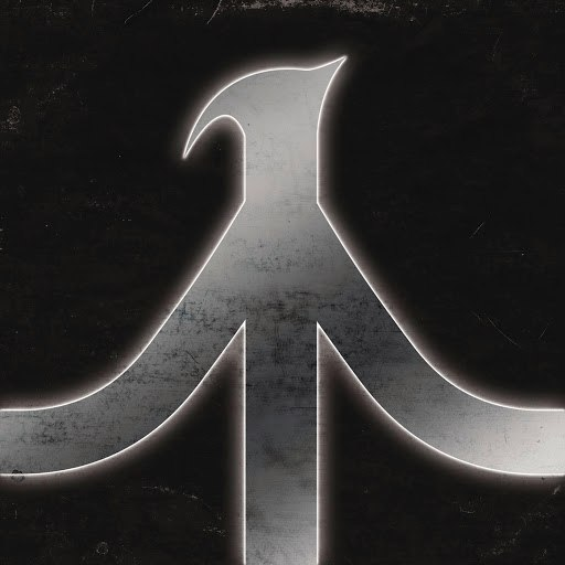 Ryan Adams альбом Cardinology (International Version)