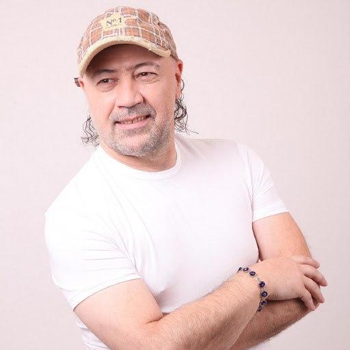 Tata Simonyan альбом Kgnam Heru-Heru