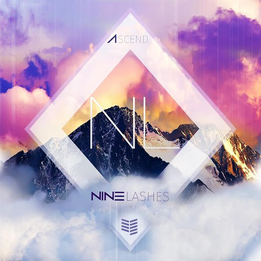 Nine Lashes альбом Ascend