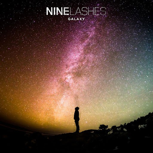 Nine Lashes альбом Galaxy