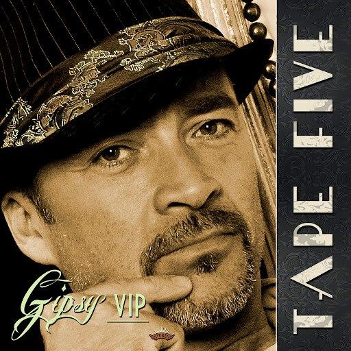 Tape Five альбом Gipsy VIP
