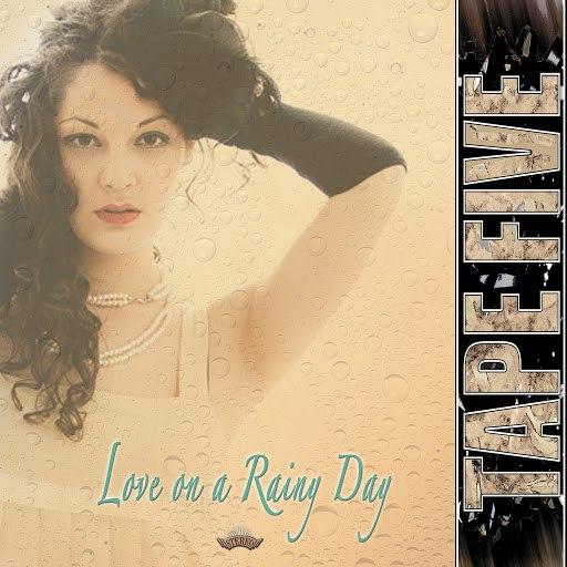 Tape Five альбом Love on a Rainy Day