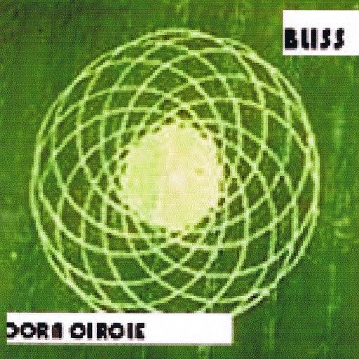 Bliss альбом Corn Circle