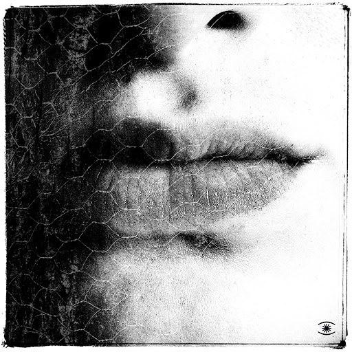 Bliss альбом American Heart feat. Boy George EP