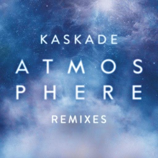 Kaskade альбом Atmosphere (Remixes)
