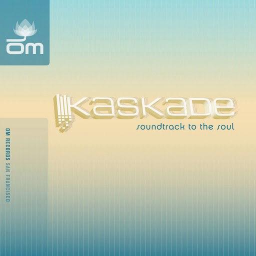 Kaskade альбом Soundtrack To The Soul