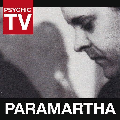 Psychic TV альбом Paramartha