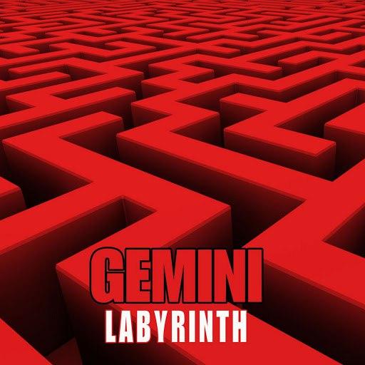 Gemini альбом Labyrinth