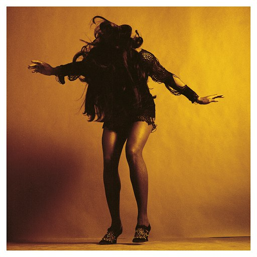 The Last Shadow Puppets альбом Everything You've Come To Expect (Deluxe Edition)