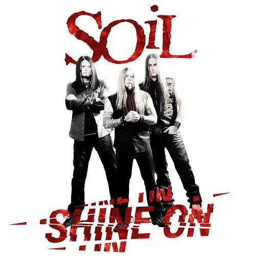 Soil альбом Shine On