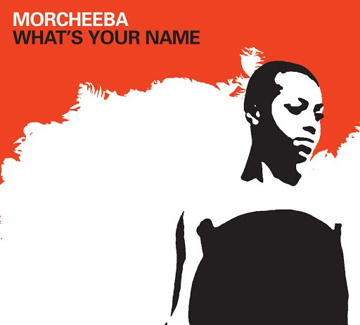Morcheeba альбом What's Your Name