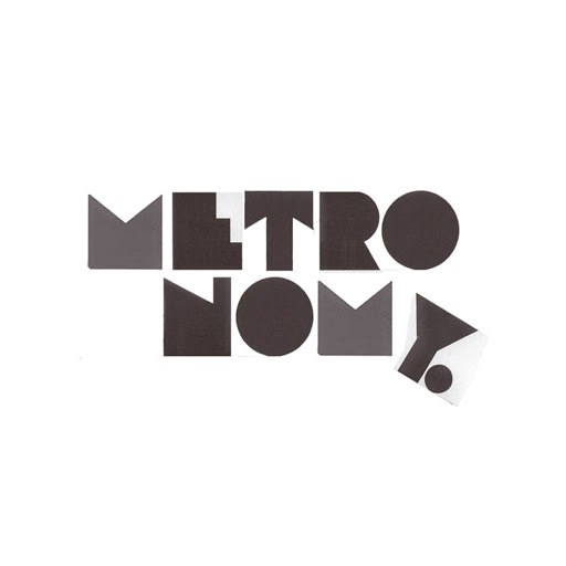 Metronomy альбом Pip Paine (Pay The £5000 You Owe)