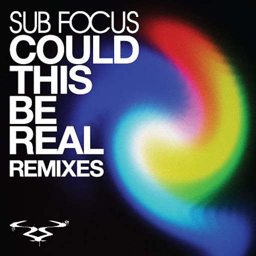 Sub Focus альбом Could This Be Real (Remixes)