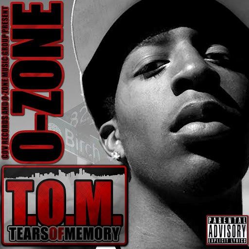 O-Zone альбом Tears of Memory( Bonus Track Version)