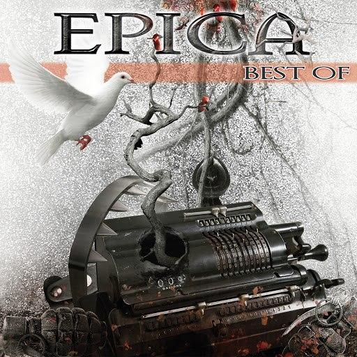 Epica альбом Best Of