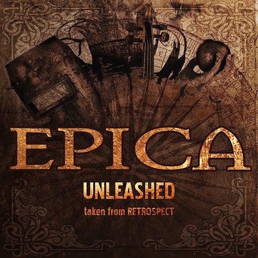 Epica альбом Unleashed (Live)