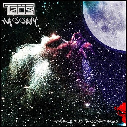 Taos альбом Moony