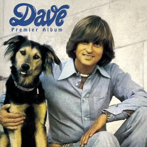 DaVe album Dave