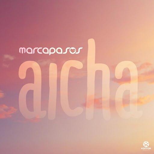 Marcapasos альбом Aicha