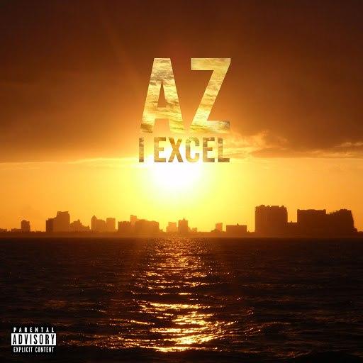 AZ альбом I Excel