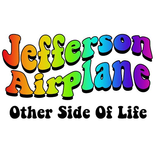 Jefferson Airplane альбом Other Side Of Life
