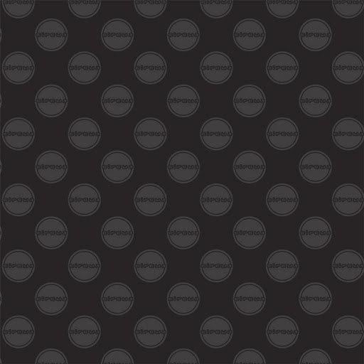 Doctor P альбом Sweet Shop / Gargoyle