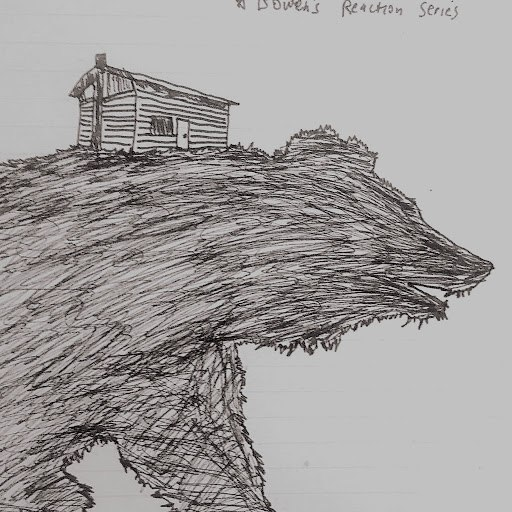 This Will Destroy You альбом Young Mountain (10th Anniversary Edition)