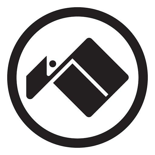 Kryptic Minds альбом Follow Me Vip / Rubberman
