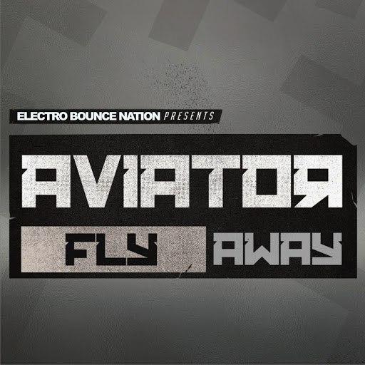 Авиатор альбом Fly Away