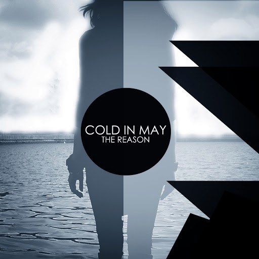 Cold in May альбом The Reason