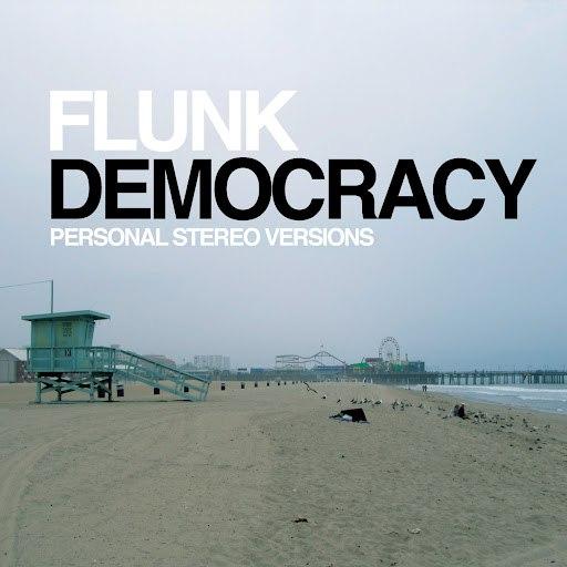 Flunk альбом Democracy