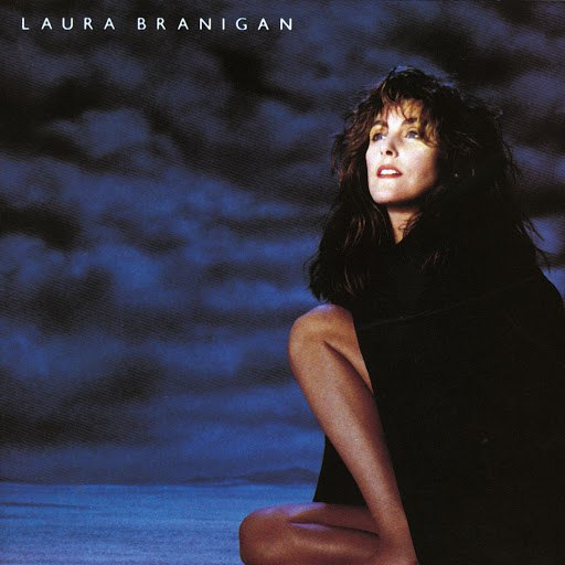 Laura Branigan альбом Laura Branigan