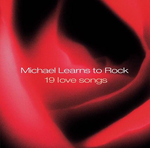 Michael Learns to Rock альбом 19 Love Ballads