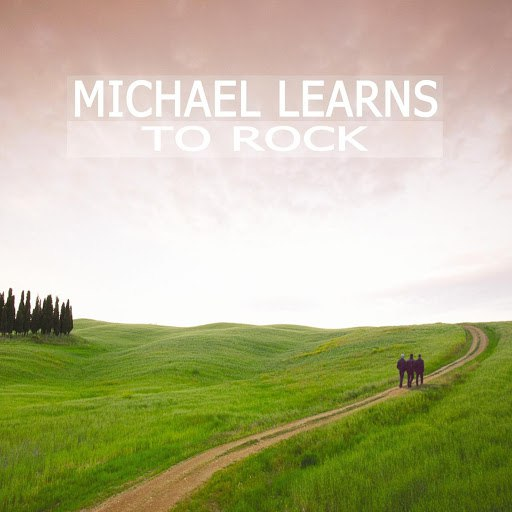 Michael Learns to Rock альбом Michael Learns to Rock