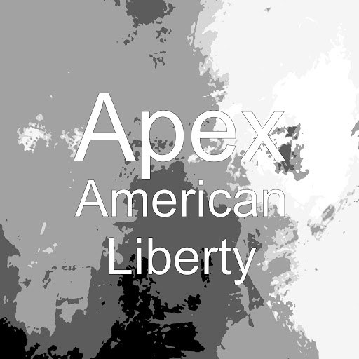Apex альбом American Liberty
