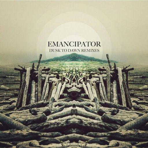 Emancipator альбом Dusk to Dawn Remixes