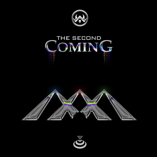 LM альбом The Second Coming EP